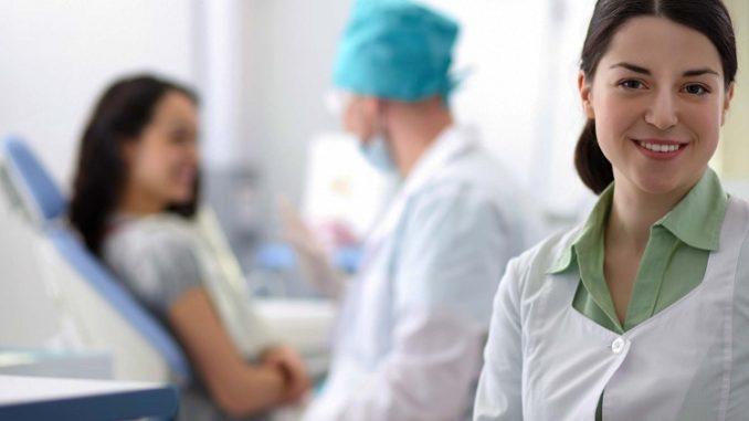 Mapfre-actualiza-servicio-de-reconocimientos-médicos