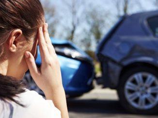 Pólizas seguros coches ilegales