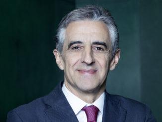 Rubén Muñoz se incorpora a Santalucía