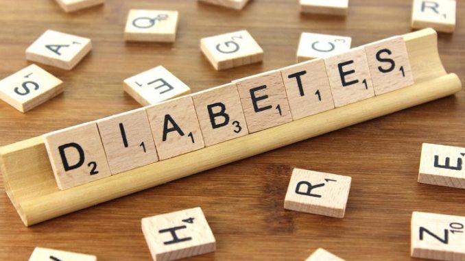 seguro para personas con diabetes