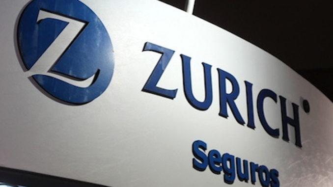 exito-de-ZurichEmpresas.es