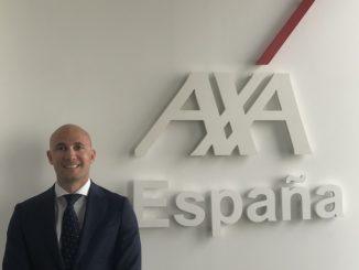 Paulino Marcos de AXA Exclusiv