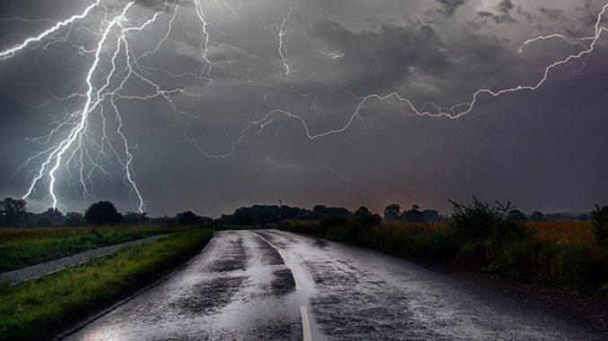 Catalana Occidente servicio alertas meteorológicas