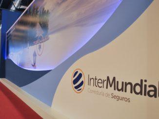 Garantía Especial Agencias de Viaje de InterMundial