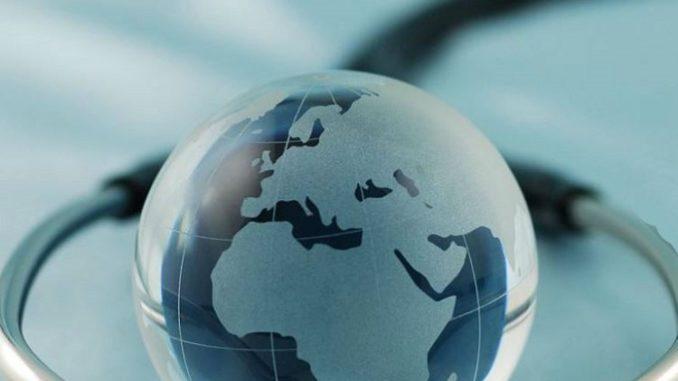 Global Expat de Mapfre