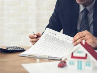 Pólizas de Vida saldan hipotecas