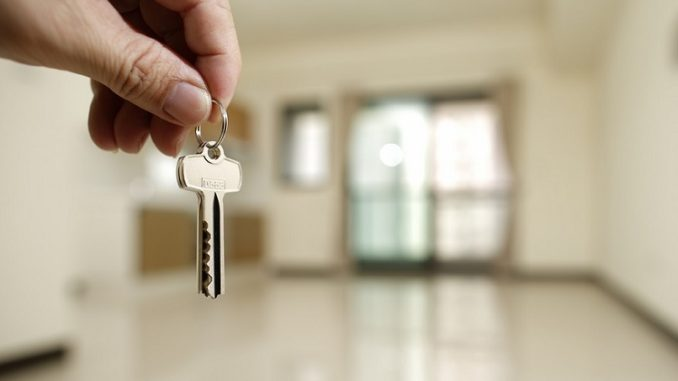 Seguro de Hogar en vivienda alquilada