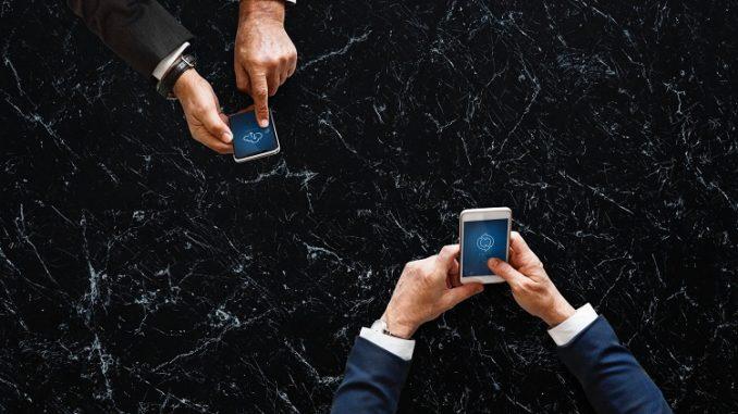 Madurez digital en los seguros