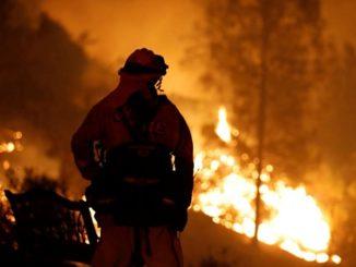 seguros por incendios
