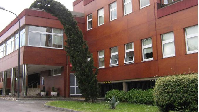 instituto-asturiano-prevencion-de-riesgos
