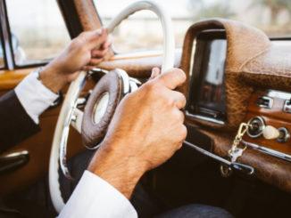 seguro de autos Mapfre y Telefonica