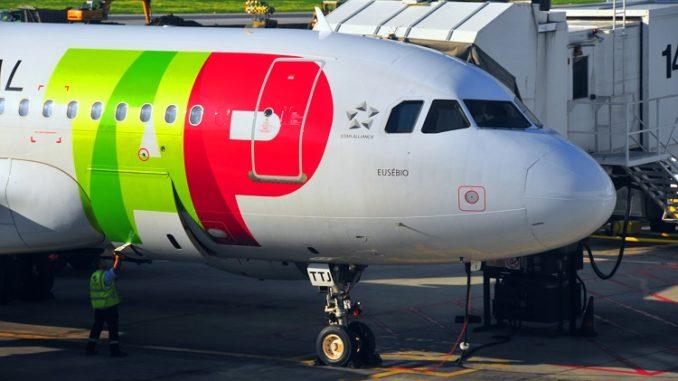 Chubb se asocia con TAP Air Portugal
