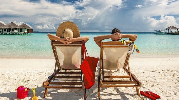 Incidente vacaciones seguro BBVA