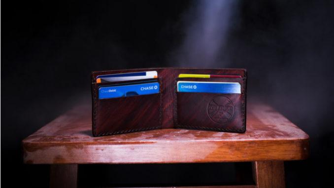 ventas a crédito