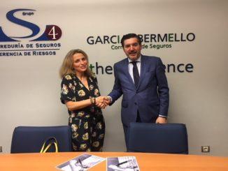 Bermello Seguros se integra en Cobertis Broker