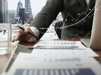 Sector seguros prevé invertir en analítica de datos