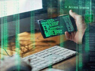 Allianz Cyber Plus
